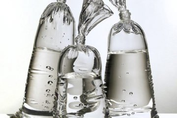 iGNANT-Design-Dylan-Martinez-Water-Bags-001
