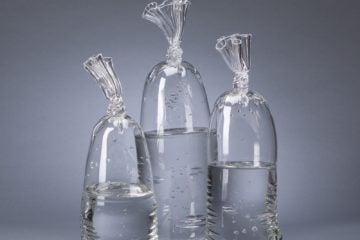 iGNANT-Design-Dylan-Martinez-Water-Bags-004