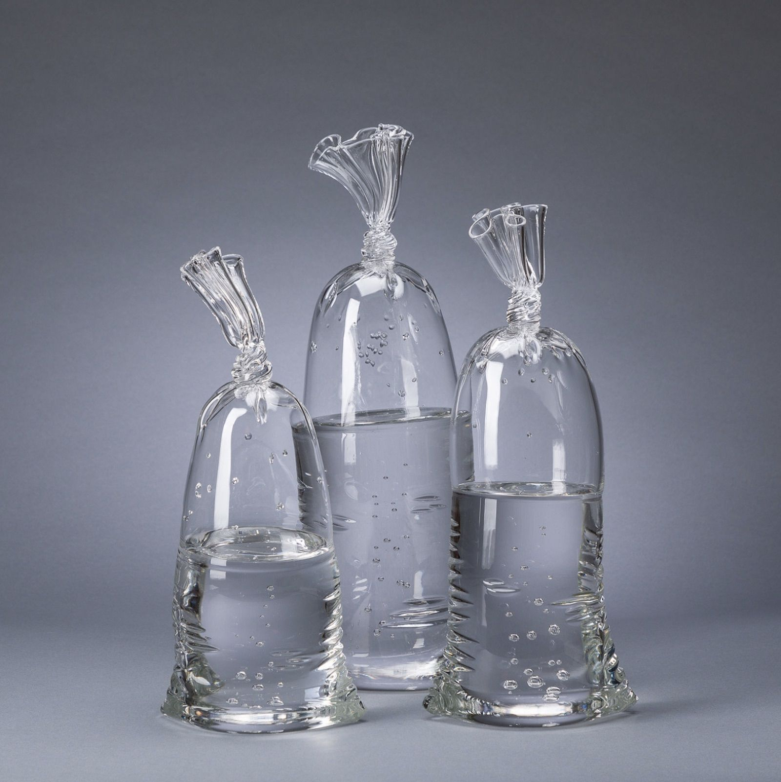 iGNANT-Design-Dylan-Martinez-Water-Bags-006