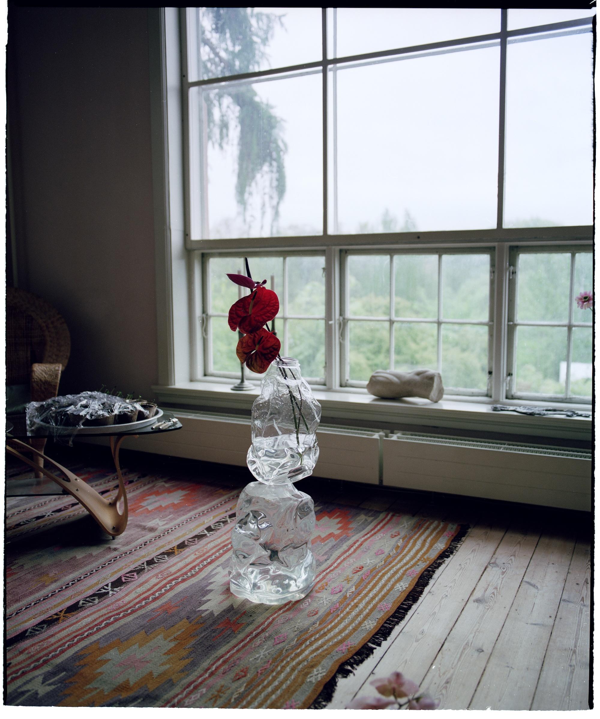 iGNANT-Design-Frederik-Nystrup-Larsen-Oliver-Sundqvist-Eros-Torso-017