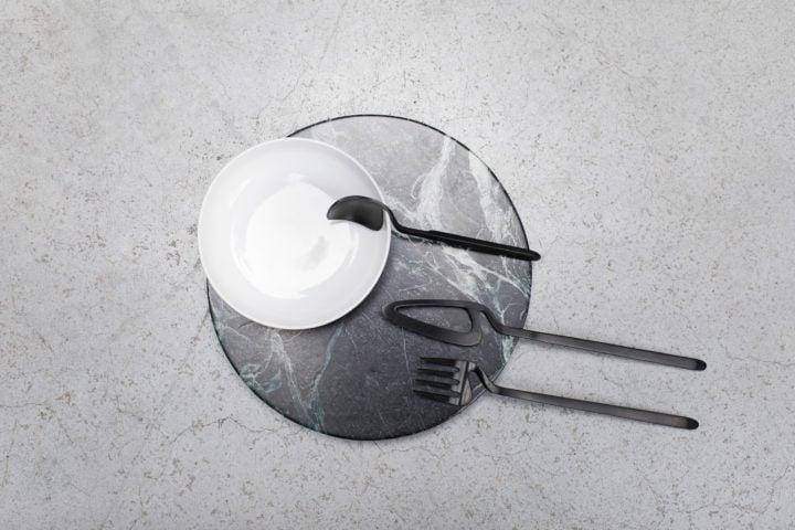 iGNANT-Design-Nendo-Skeleton-004
