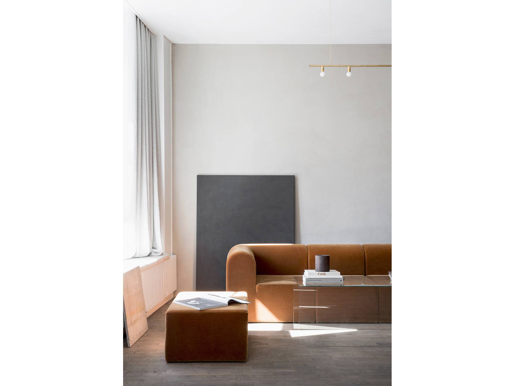 ignant-jonas-bjerre-poulsen-work-06