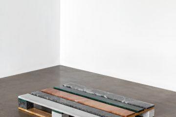 IGNANT-MAR-Pallet-0450