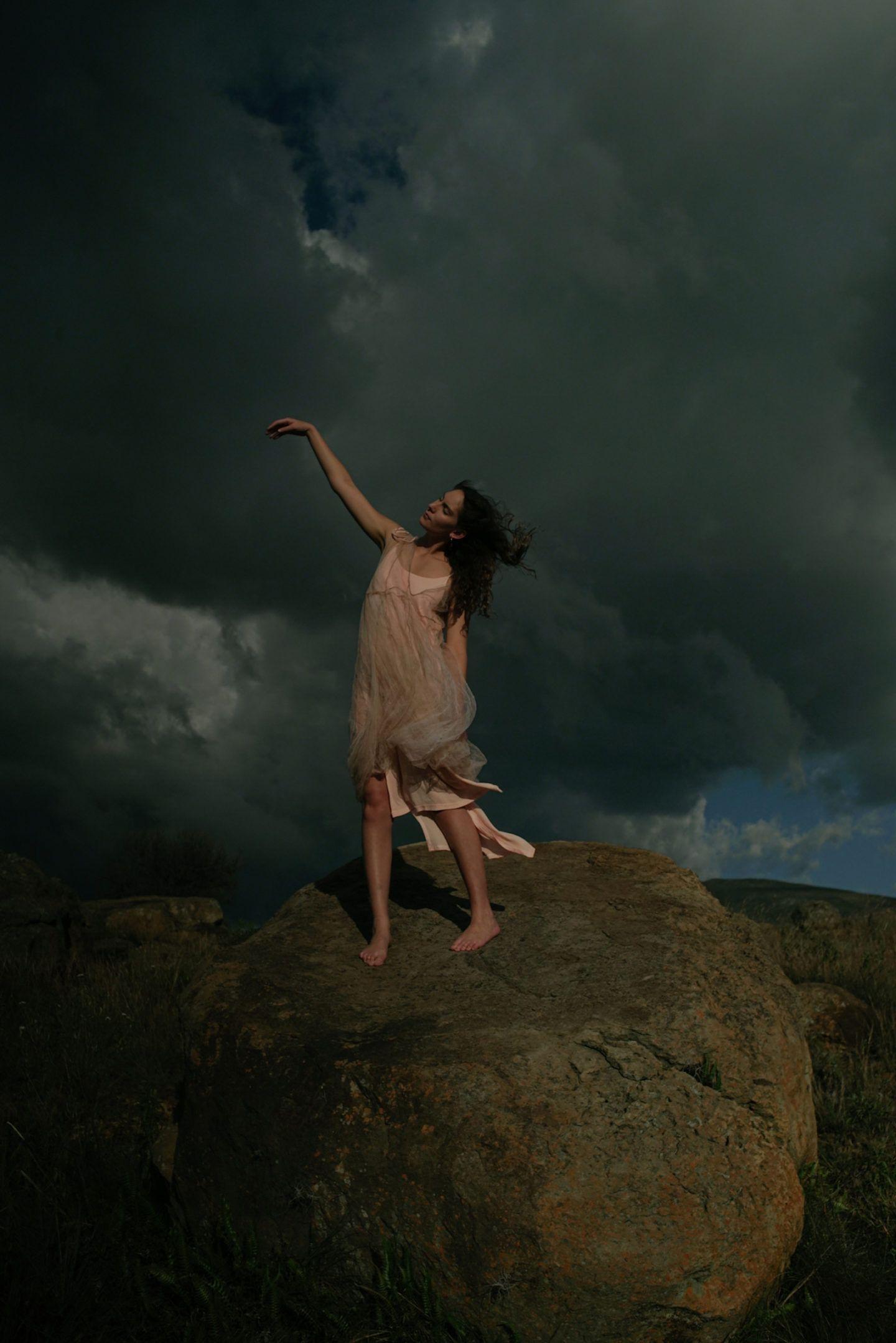 IGNANT-Photography-Carmen-Triana-001