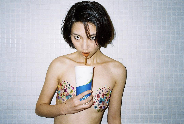 iGNANT-Photography-Lin-Zhipeng-223-013