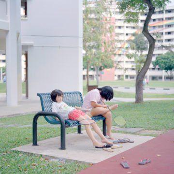 iGNANT-Photography-Nguan-012