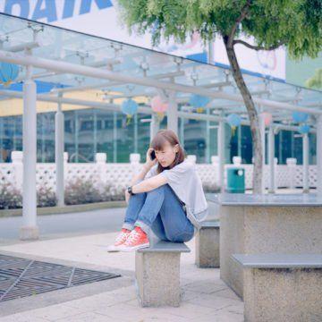 iGNANT-Photography-Nguan-017