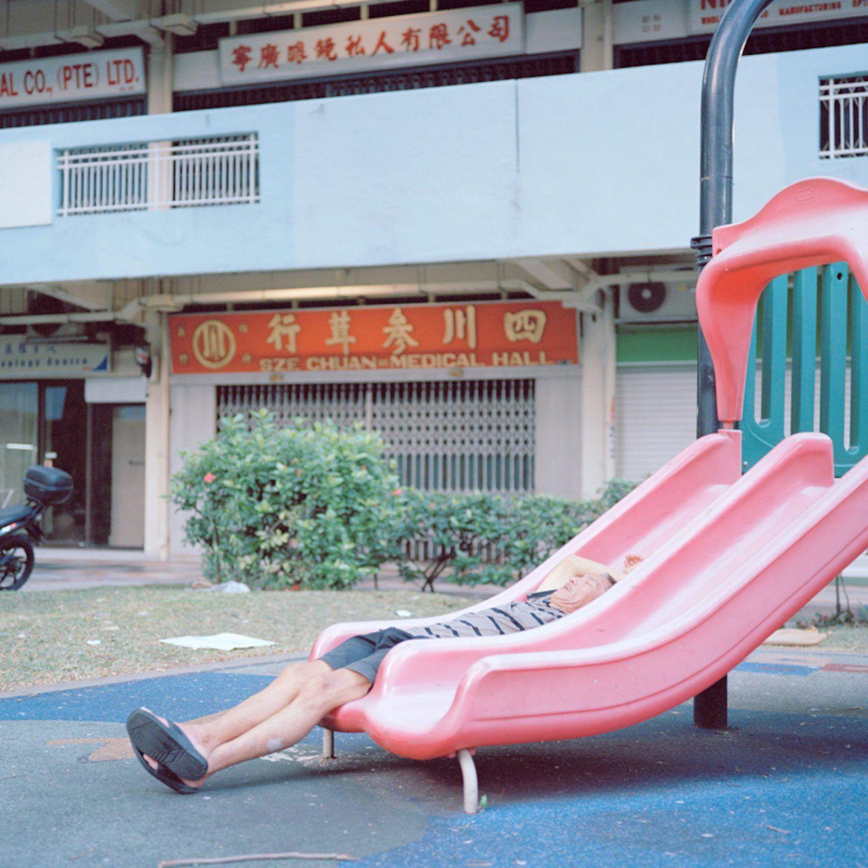 iGNANT-Photography-Nguan-019