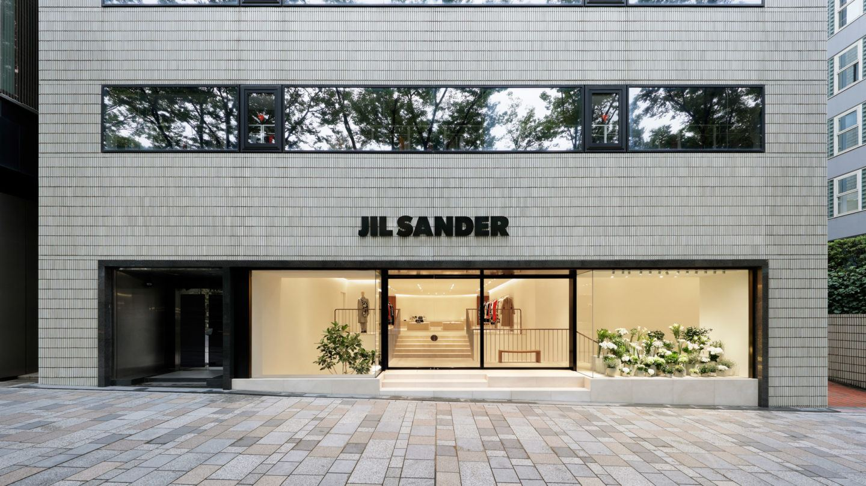 iGNANT-Places-Jil-Sander-Tokyo-Japan-004
