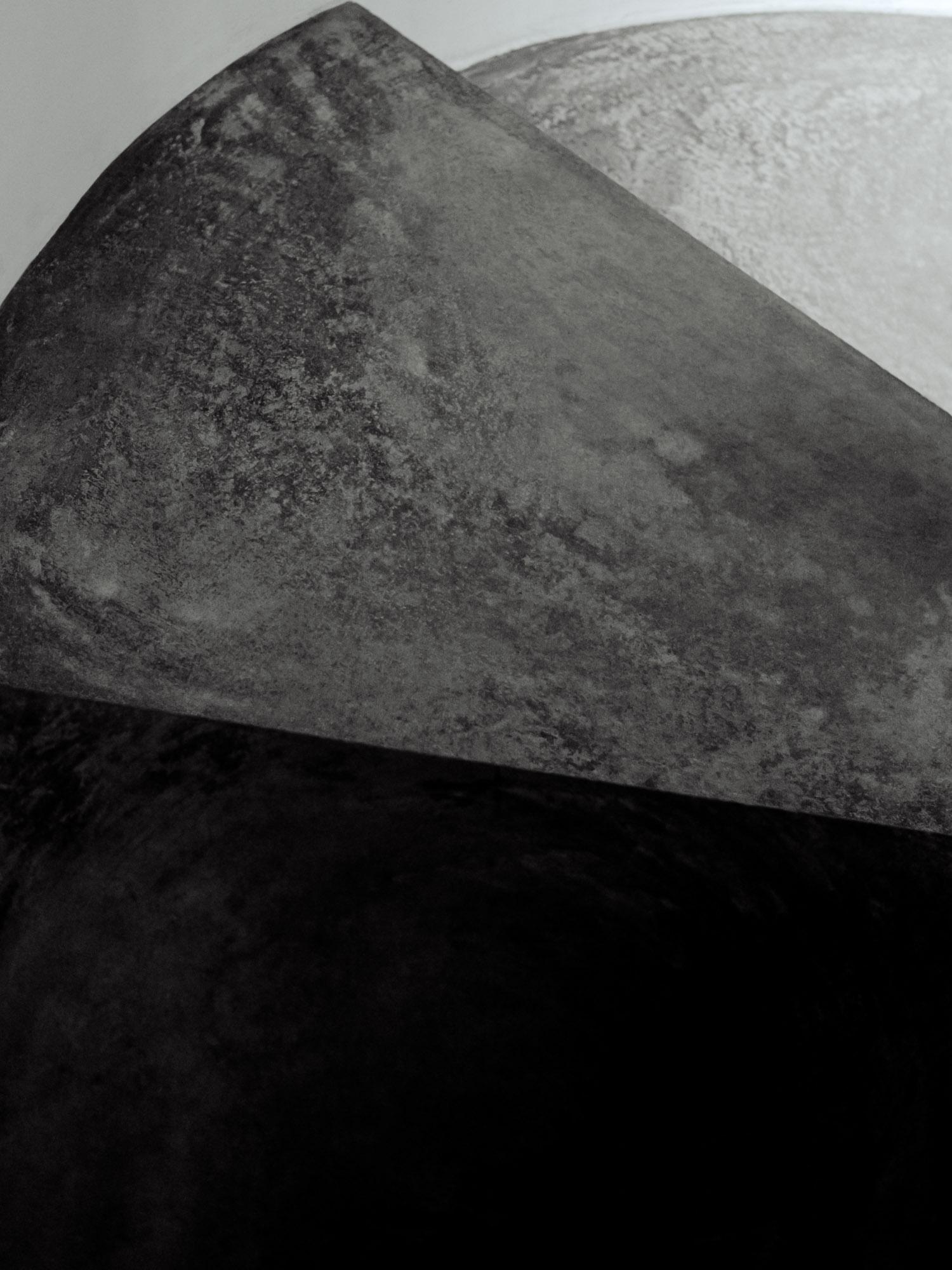ignant-samsung-jonas-bjerre-poulsen-0593