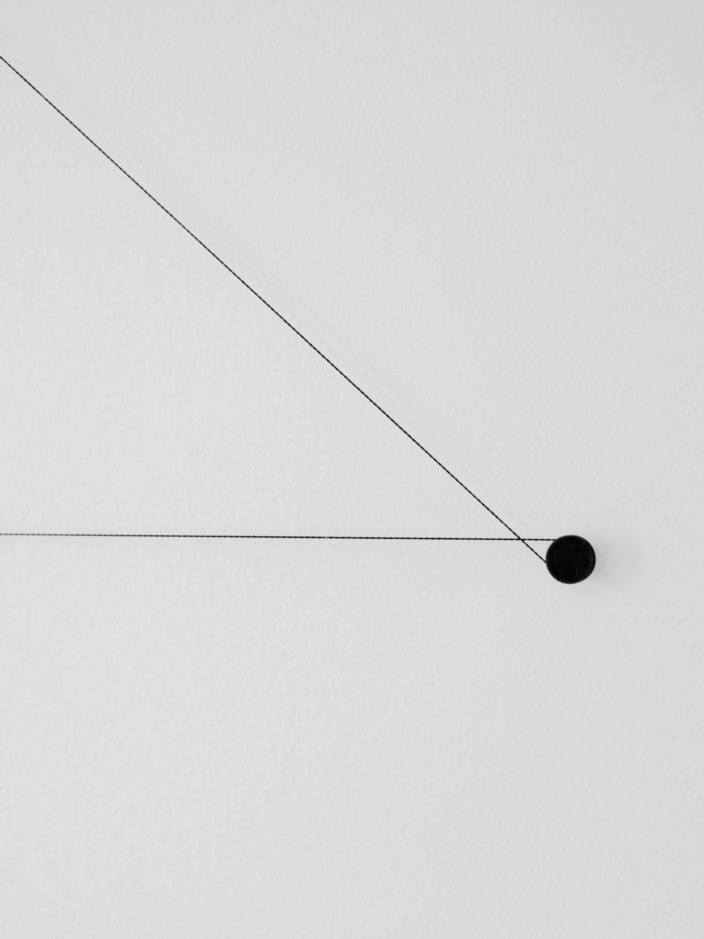 ignant-samsung-jonas-bjerre-poulsen-0607