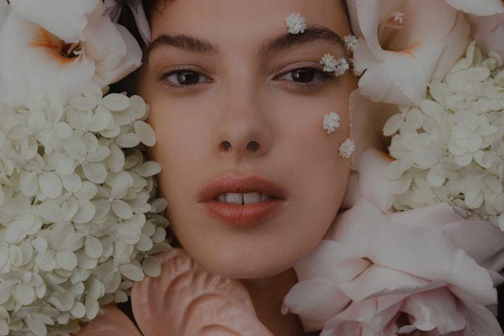 GUCCI-Bloom-Nettare-di-Fiori-IGNANT-studio-Alexander-Kilian-012