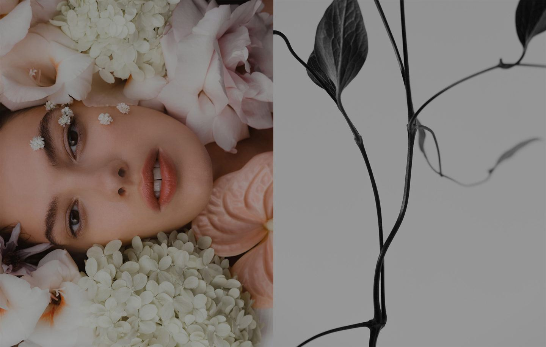GUCCI-Bloom-Nettare-di-Fiori-IGNANT-studio-Alexander-Kilian-02