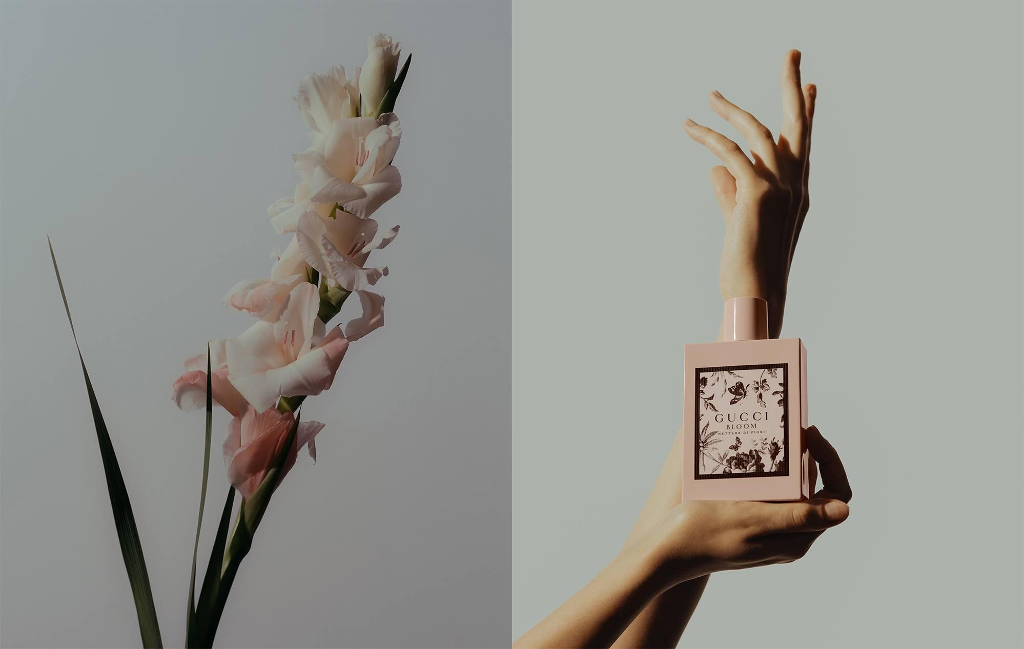GUCCI-Bloom-Nettare-di-Fiori-IGNANT-studio-Alexander-Kilian-03