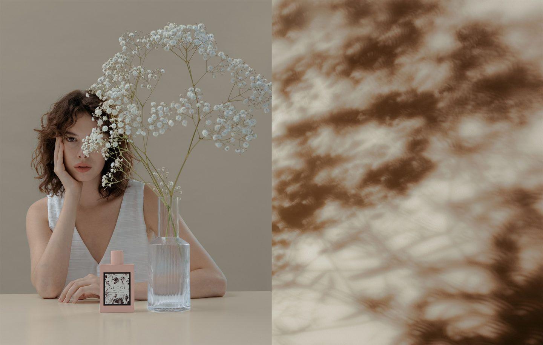 GUCCI-Bloom-Nettare-di-Fiori-IGNANT-studio-Alexander-Kilian-04
