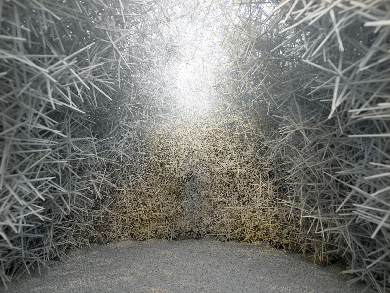 IGNANT-Architecture-Aggregate-Pavilion-Stuyygart-University-006