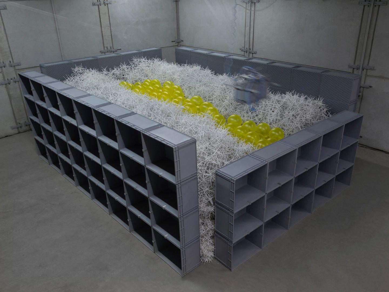 IGNANT-Architecture-Aggregate-Pavilion-Stuyygart-University-008
