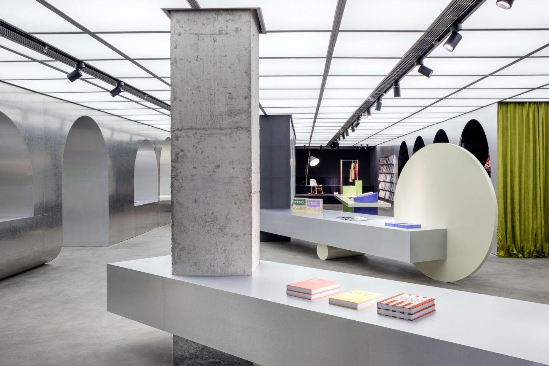 IGNANT-Architecture-Alberto-Caiola-Harbook-1