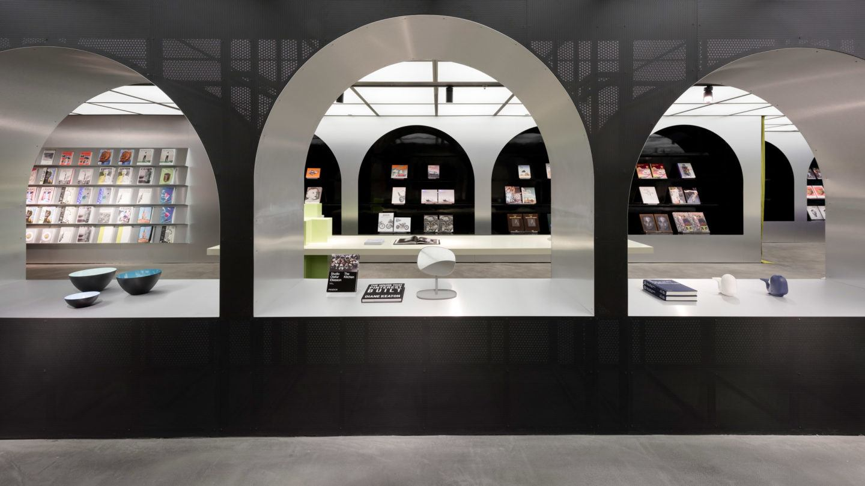 IGNANT-Architecture-Alberto-Caiola-Harbook-10