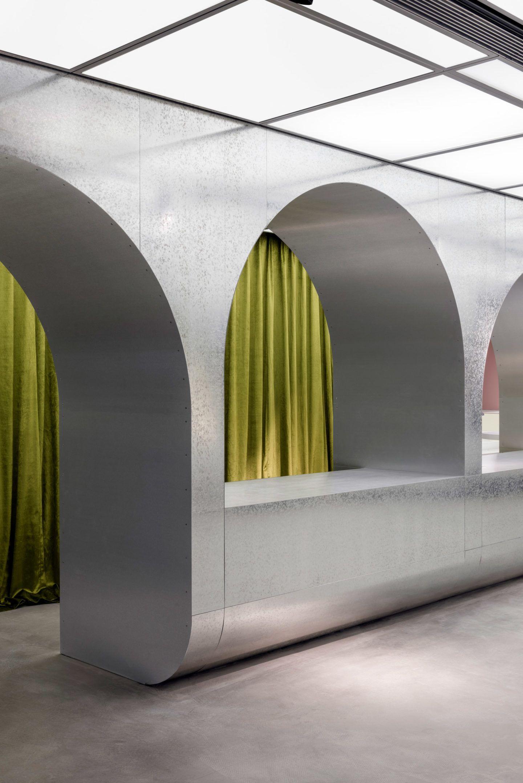 IGNANT-Architecture-Alberto-Caiola-Harbook-2