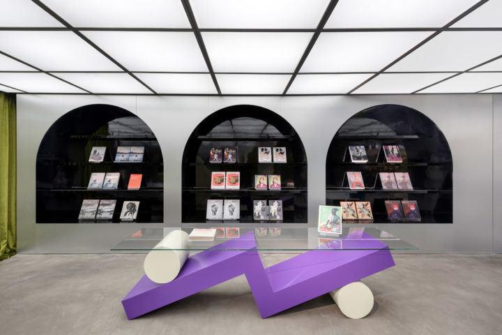 IGNANT-Architecture-Alberto-Caiola-Harbook-3