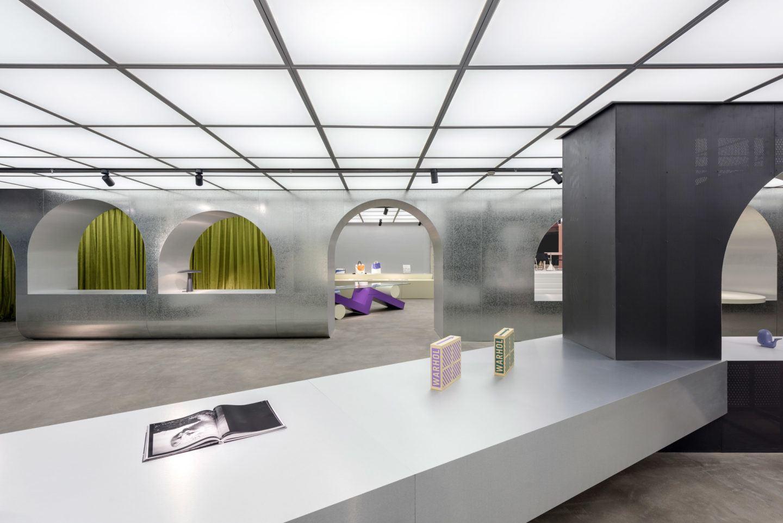 IGNANT-Architecture-Alberto-Caiola-Harbook-4