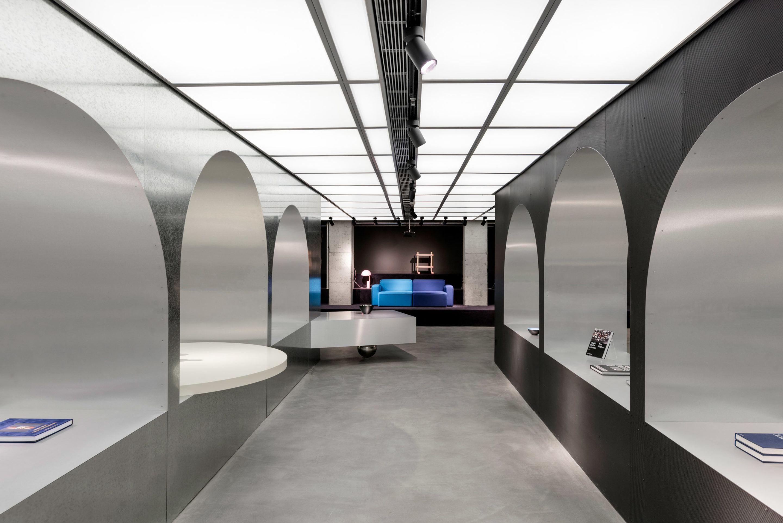IGNANT-Architecture-Alberto-Caiola-Harbook-5