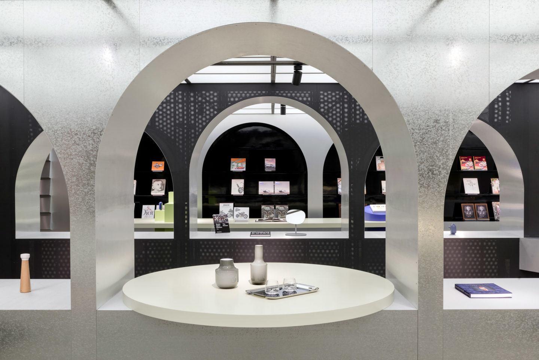 IGNANT-Architecture-Alberto-Caiola-Harbook-6