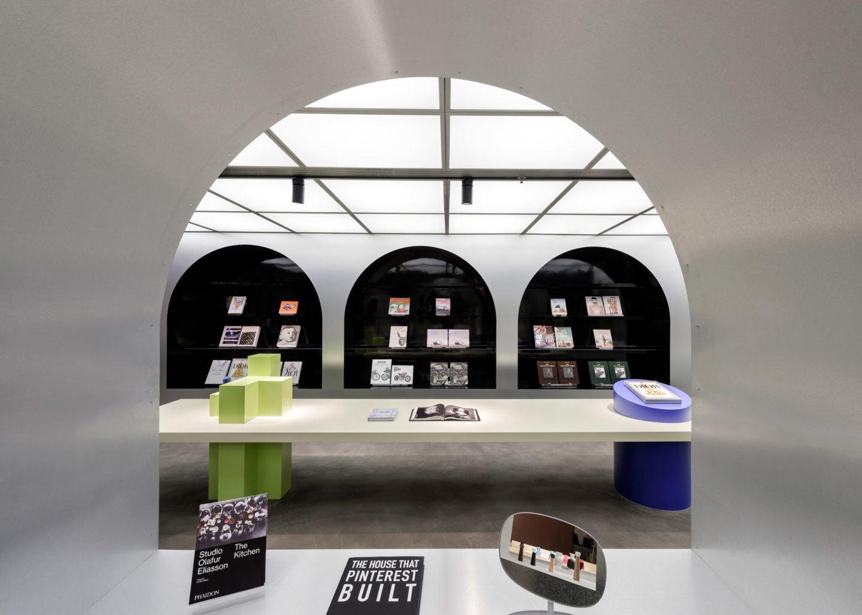 IGNANT-Architecture-Alberto-Caiola-Harbook-7