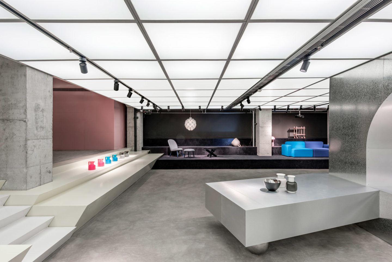 IGNANT-Architecture-Alberto-Caiola-Harbook-8