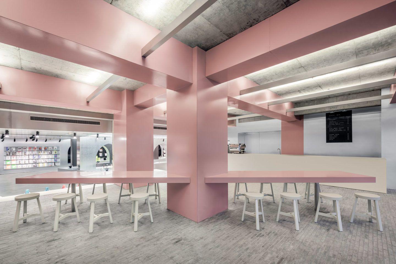 IGNANT-Architecture-Alberto-Caiola-Harbook-9