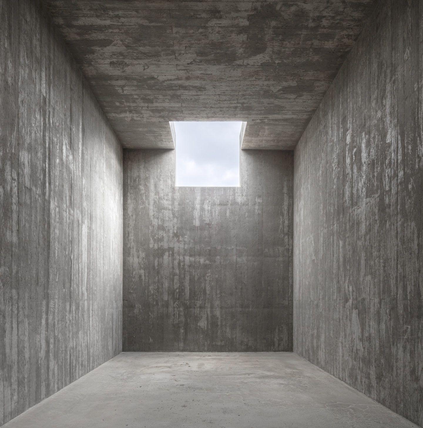 IGNANT-Architecture-Alvaro-Siza-Carlos-Castanheira-Art-Pavilion-Photographs-21