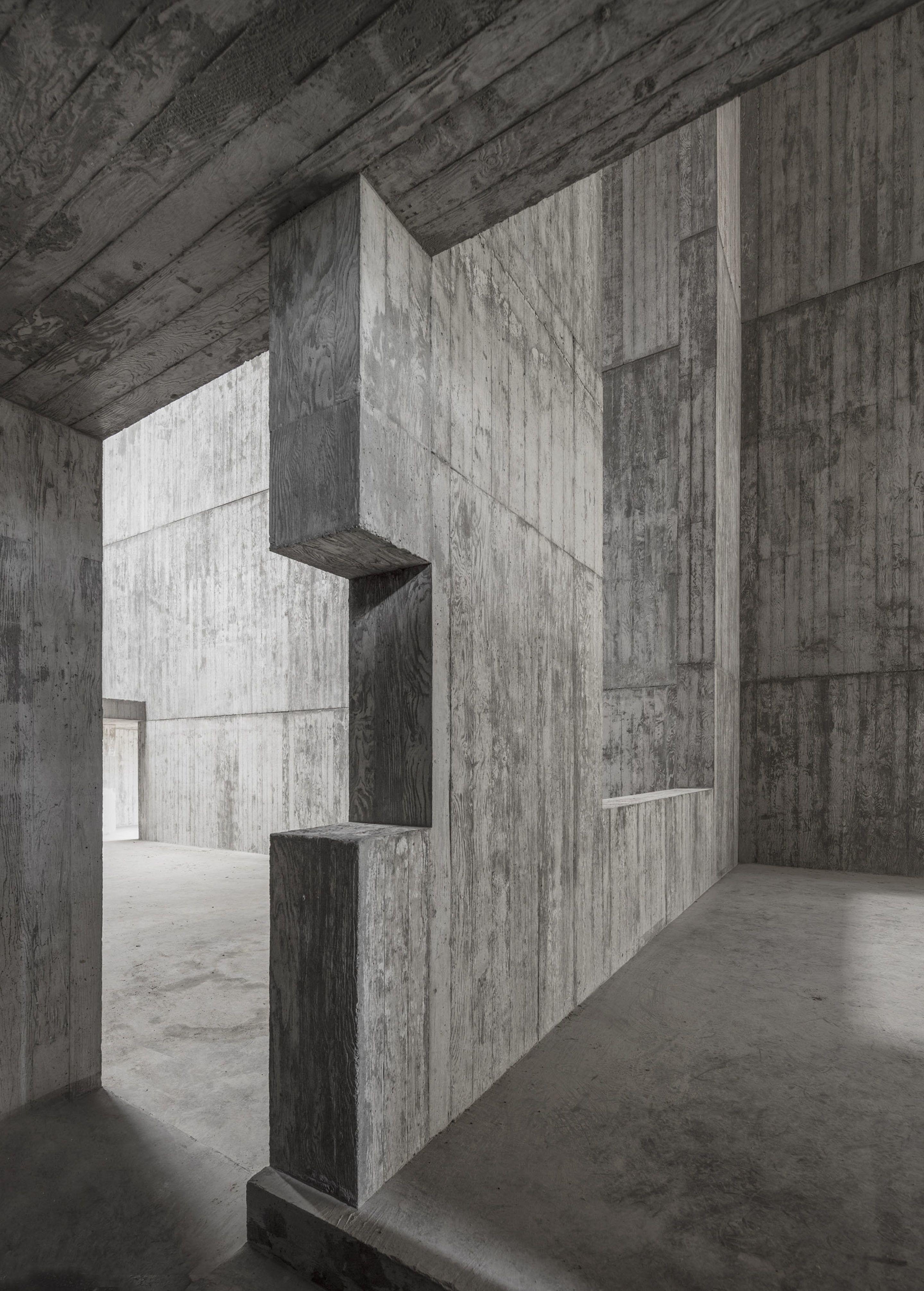 IGNANT-Architecture-Alvaro-Siza-Carlos-Castanheira-Art-Pavilion-Photographs-22