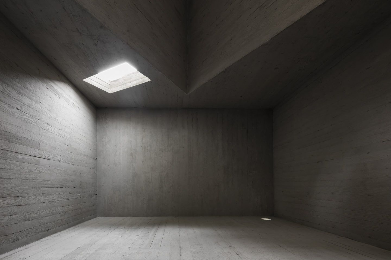 IGNANT-Architecture-Alvaro-Siza-Carlos-Castanheira-Chapel-Photographs-2