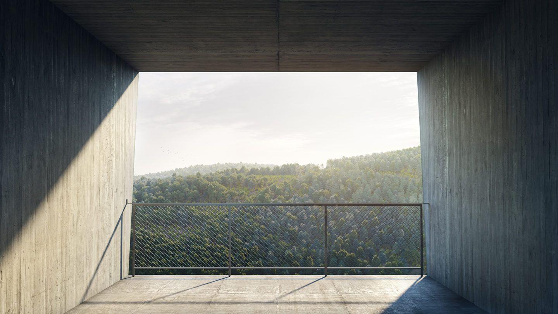 IGNANT-Architecture-Alvaro-Siza-Carlos-Castanheira-Observatory-Renderings-1