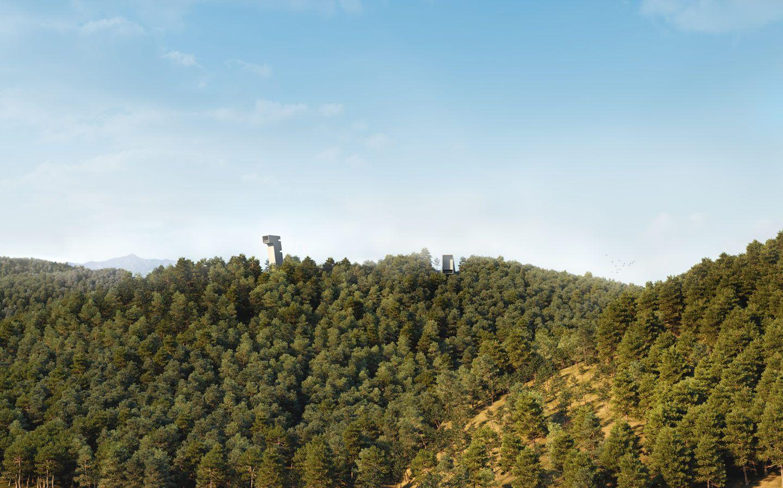 IGNANT-Architecture-Alvaro-Siza-Carlos-Castanheira-Observatory-Renderings-2