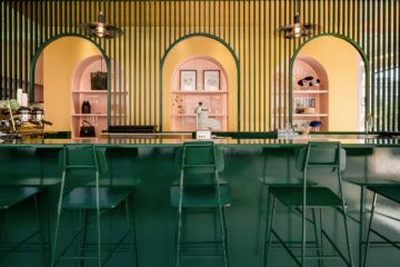 IGNANT-Architecture-Appareil-Architects-Pastel-Rita-Cafe-001