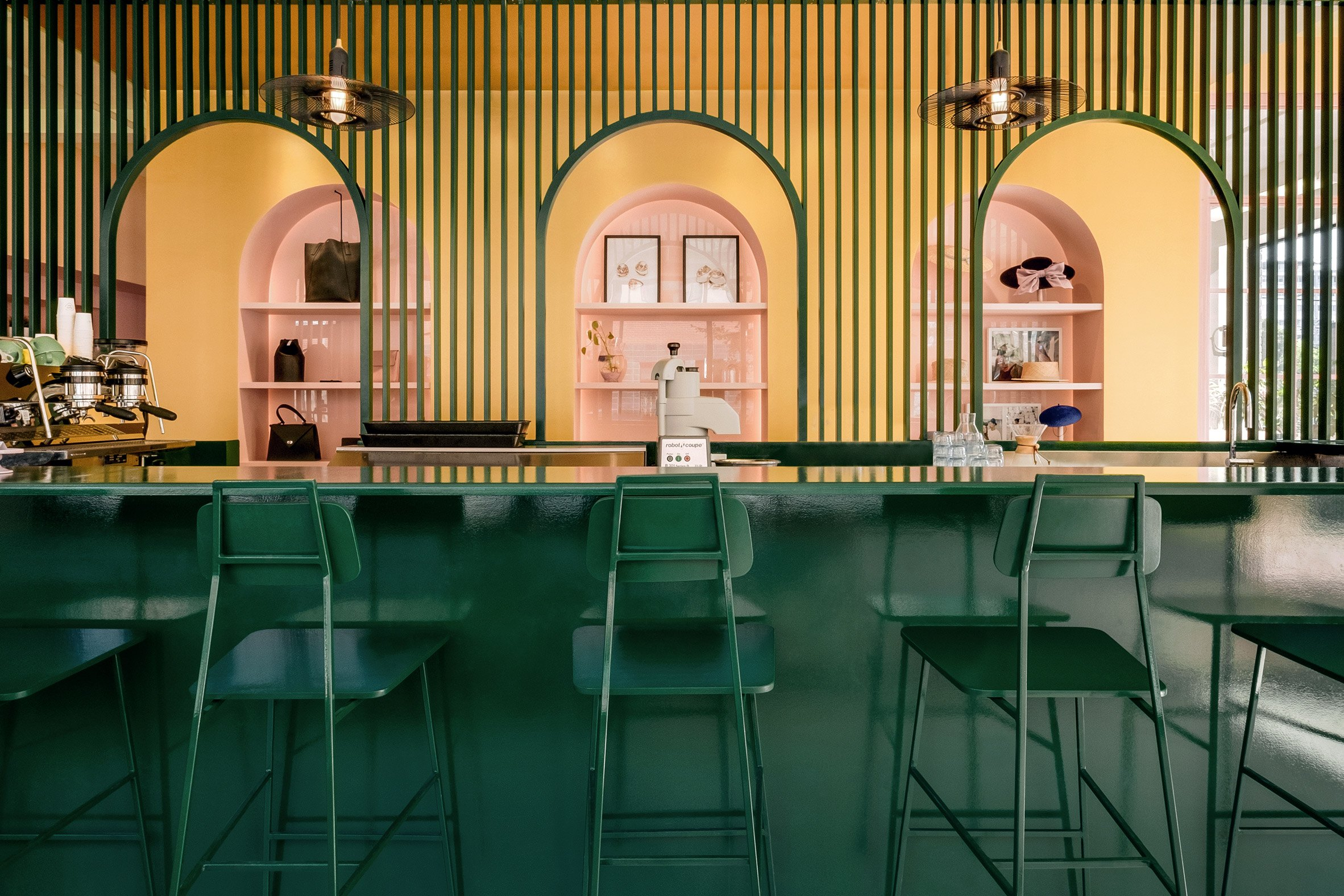 IGNANT-Architecture-Appareil-Architects-Pastel-Rita-Cafe-001