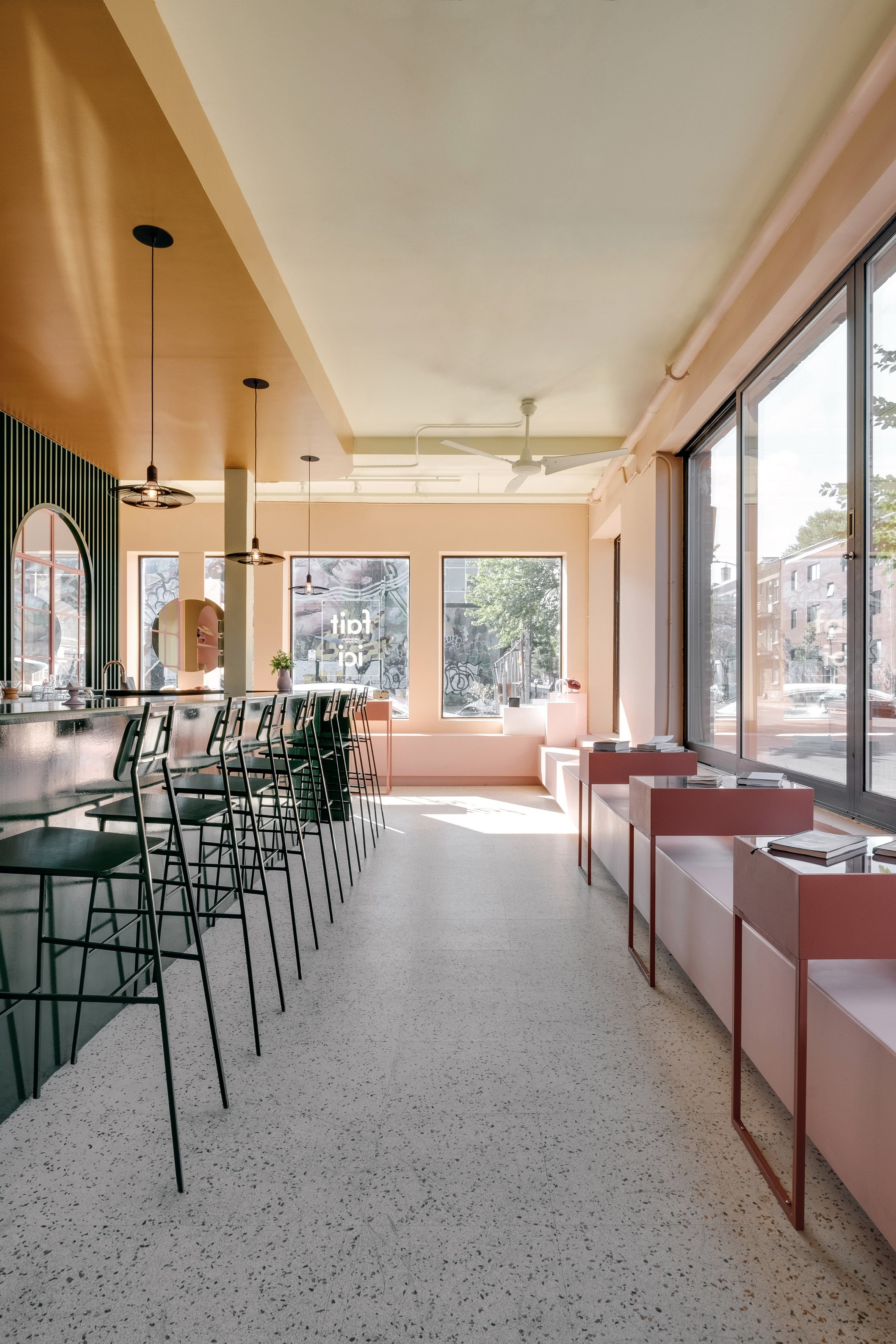 IGNANT-Architecture-Appareil-Architects-Pastel-Rita-Cafe-002