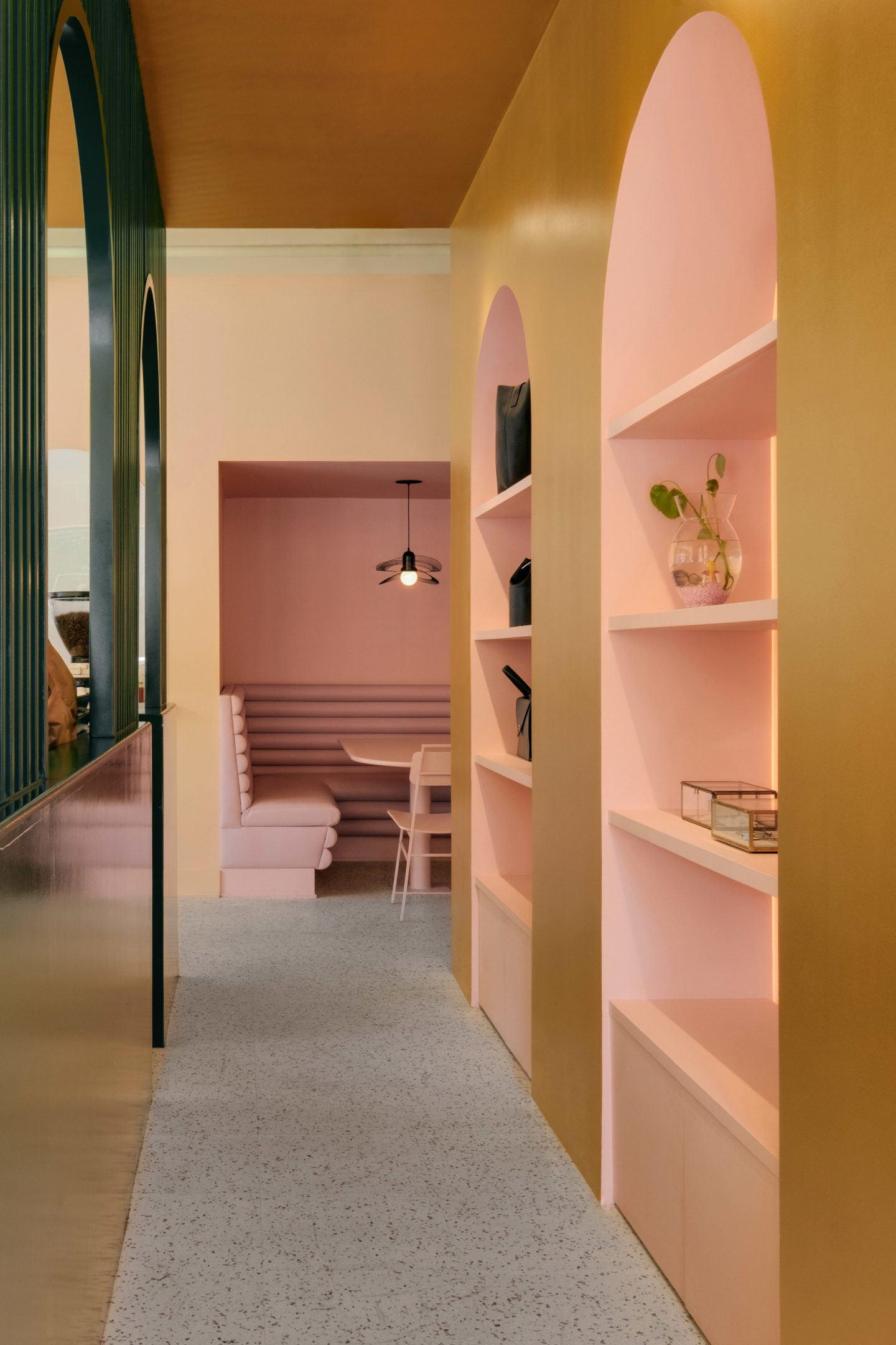 IGNANT-Architecture-Appareil-Architects-Pastel-Rita-Cafe-003