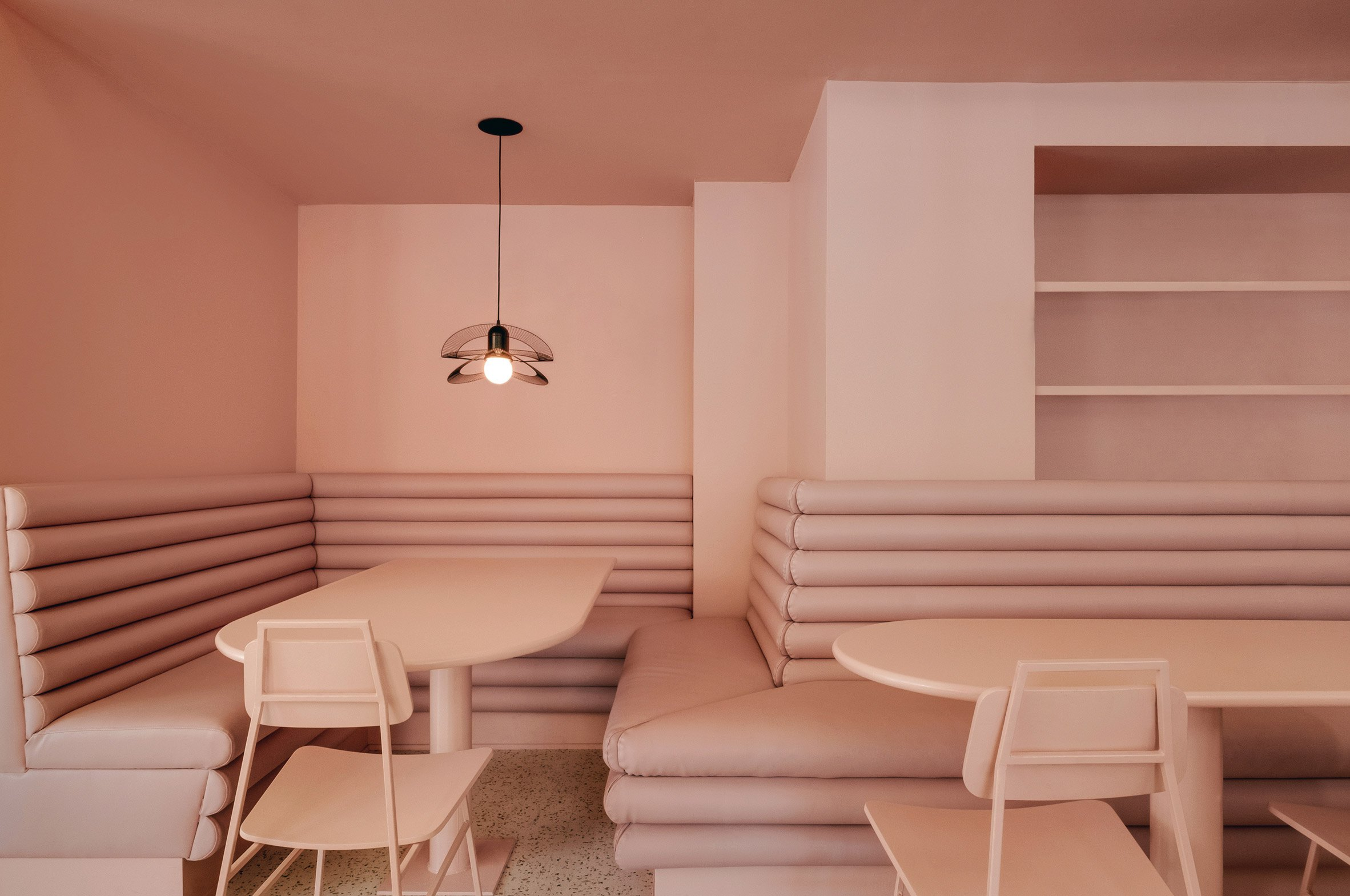 IGNANT-Architecture-Appareil-Architects-Pastel-Rita-Cafe-004