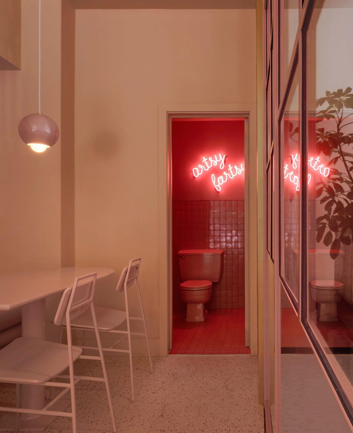 IGNANT-Architecture-Appareil-Architects-Pastel-Rita-Cafe-005