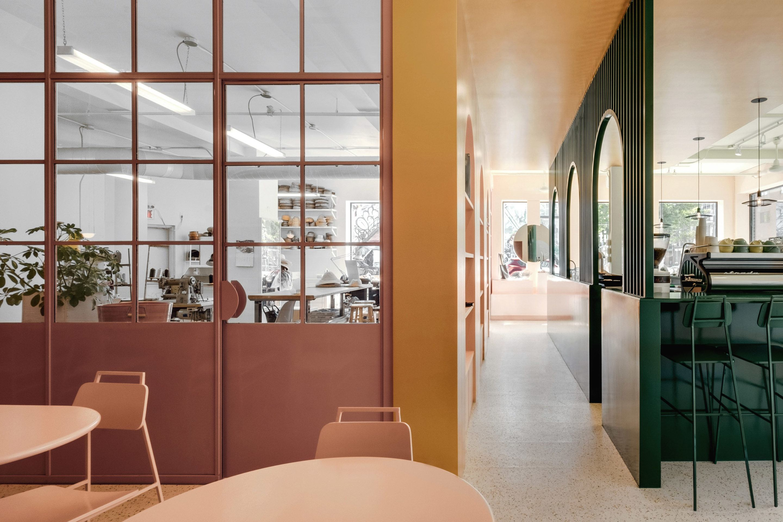 IGNANT-Architecture-Appareil-Architects-Pastel-Rita-Cafe-006