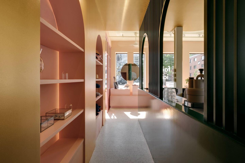 IGNANT-Architecture-Appareil-Architects-Pastel-Rita-Cafe-008
