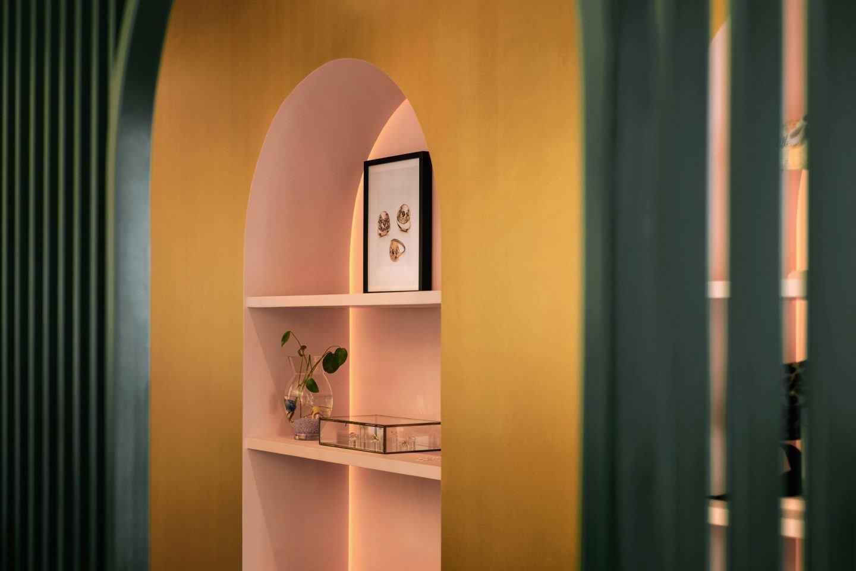 IGNANT-Architecture-Appareil-Architects-Pastel-Rita-Cafe-009