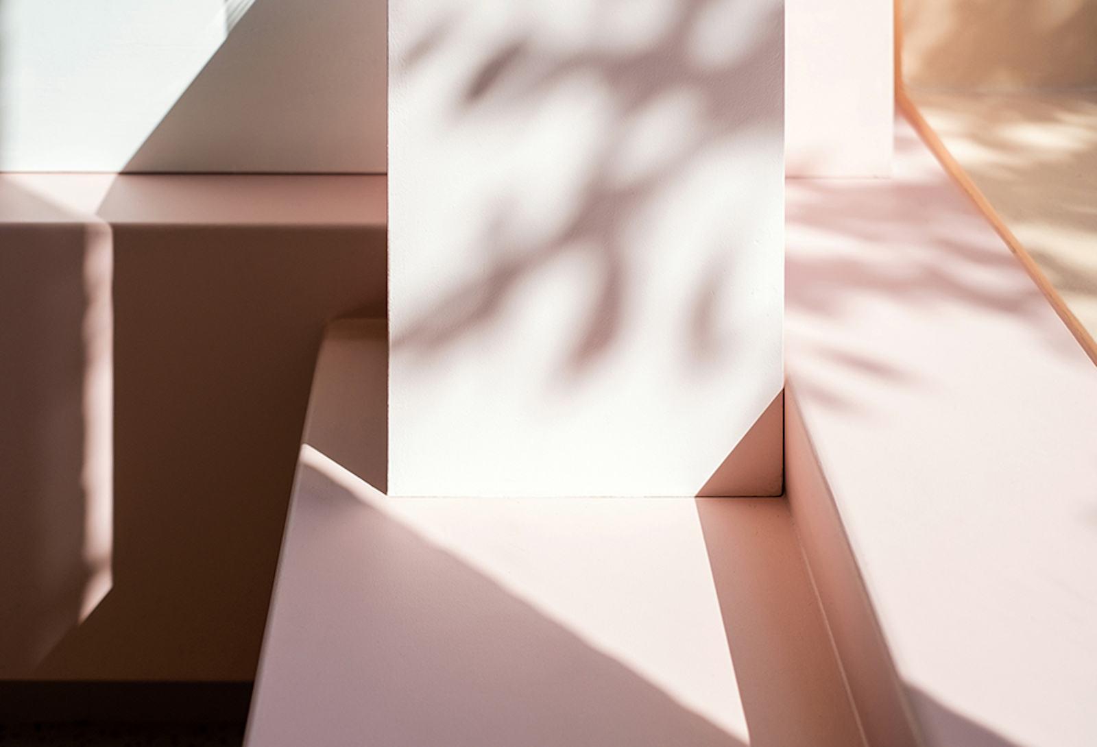 IGNANT-Architecture-Appareil-Architects-Pastel-Rita-Cafe-010