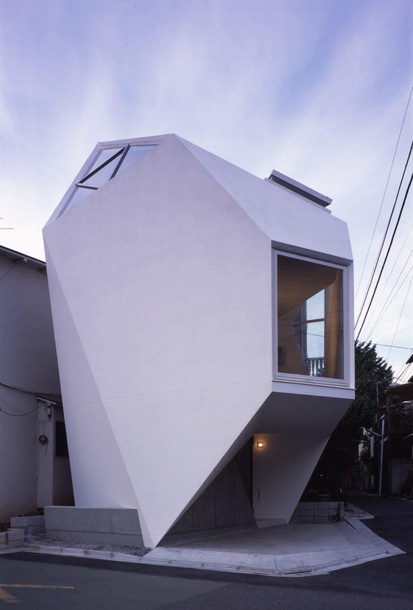 IGNANT-Architecture-Atelier-Tekuto-Reflection-Of-Mineral-003