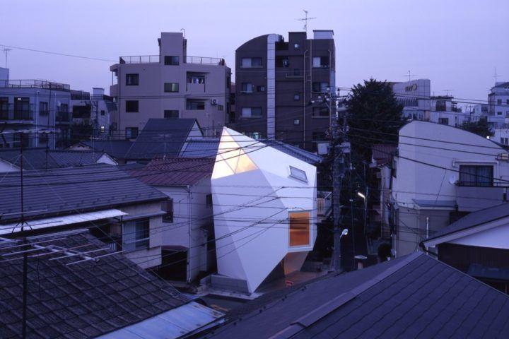IGNANT-Architecture-Atelier-Tekuto-Reflection-Of-Mineral-005