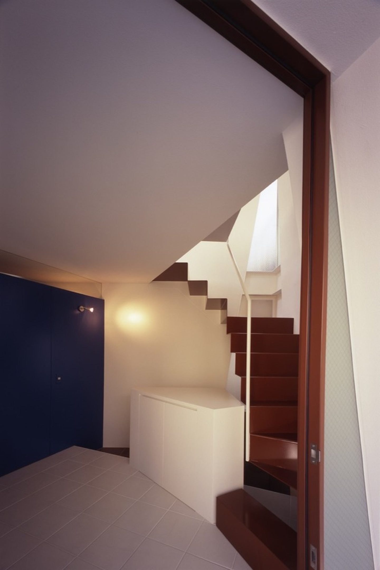 IGNANT-Architecture-Atelier-Tekuto-Reflection-Of-Mineral-007