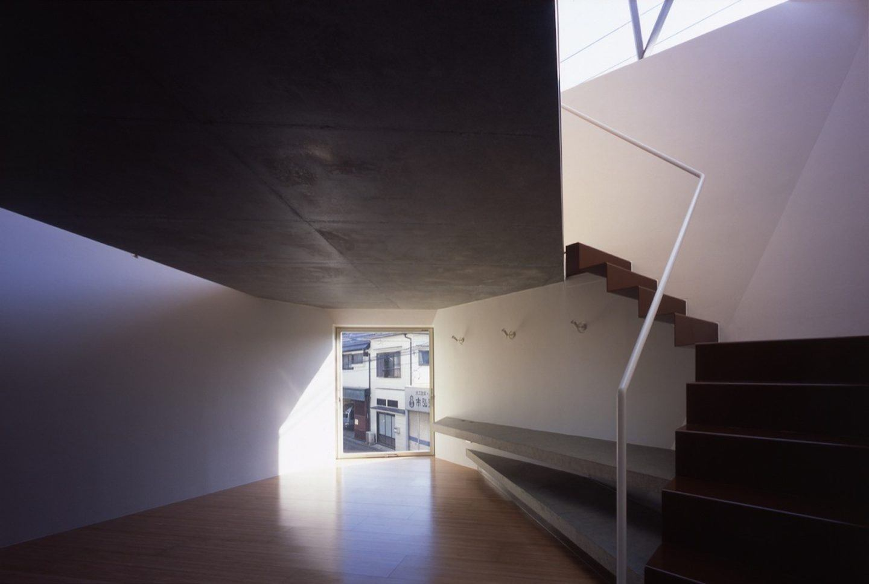 IGNANT-Architecture-Atelier-Tekuto-Reflection-Of-Mineral-008
